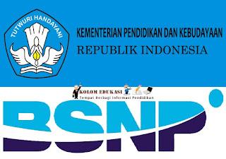 Kemendikbud dan BNSP Jalin Kerja Sama Siapkan Sertifikasi Kompetensi untuk Pendidikan Nonformal