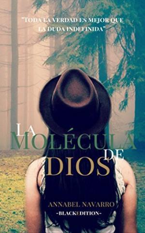 La molécula de Dios