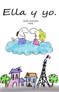 Ella y yo Javier Ramírez Viera