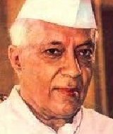 all essay short essay on jawaharlal nehru words   jawaharlal nehru was born on 14th 1889 at allahabad uttar pradesh his father s was pt moti lal nehru who was a famous lawyer