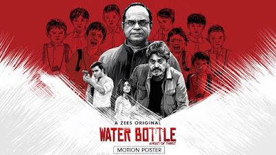 Water%2BBottle%2B2019%2BHindi%2BComplete%2BWEB%2BSeries%2B720p%2BHEVC%2Bx265 Watch Online Water Bottle Season 01 2019 Full Complete