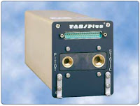 aircraft instrument system