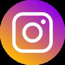 www.instagram.com/createlien