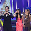Daniel Matsunaga Named Big Winner of Pinoy Big Brother: All In - Trend Setter News