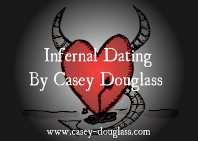 Infernal Dating