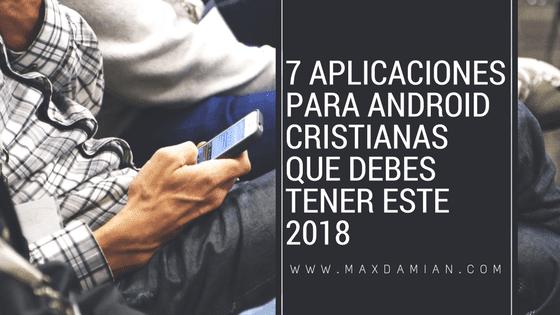 aplicaciones-para-android-cristianas-gratis