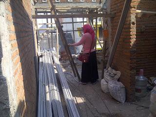 Galvalum Malang,Supplier Rangka Atap Baja Ringan,Galvalum Rangka Atap Baja Ringan