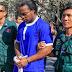 Court upholds prison sentence of Nigerian drug convict