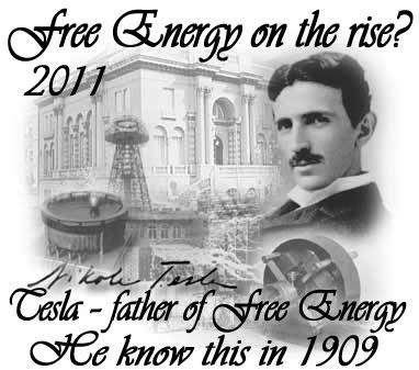Image result for Nikola Tesla buddyhuggins
