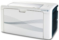 Fuji Xerox DocuPrint P215B Driver Download