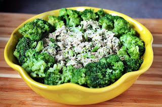 http://lovelovething.com/nourishing-chicken-and-broccoli/