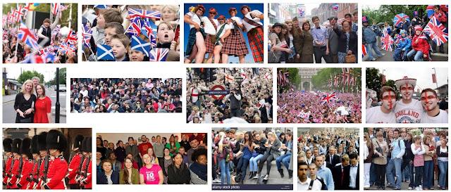 Fakta Menarik Tentang Inggris Untuk Menambah Wawasan 22 Fakta Menarik Tentang Inggris Untuk Menambah Wawasan