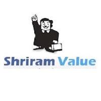 Shriram Value Walkin