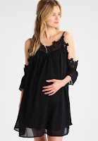 https://www.zalando.be/new-look-maternity-korte-jurk-black-n0b29f01t-q11.html