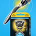 Prueba gratis Hydro 5 Sense Energize