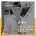 Biografi Bapak Pramuka Indonesia