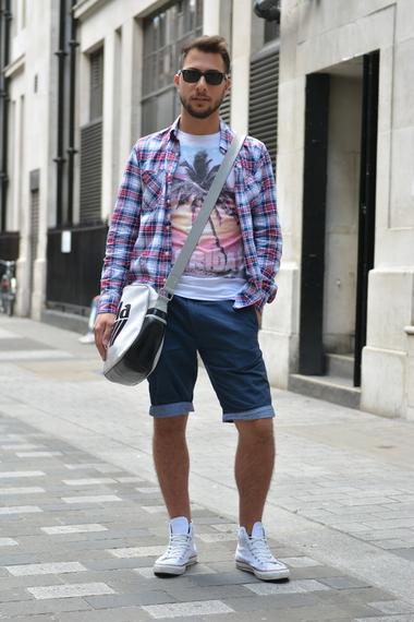 converse-all-star-masculino-dicas-para-usar-camisa-xadrez-masculina-usar