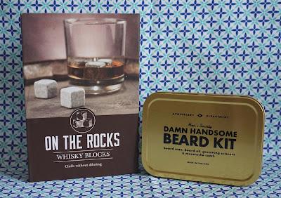 pierre à whisky, kit moustache, cadeaux folies, bullelodie