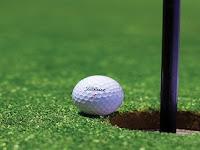 Sering Memiliki Stereotype 'Mewah', Tidak Ada yang Salah dari Belajar Permainan Golf