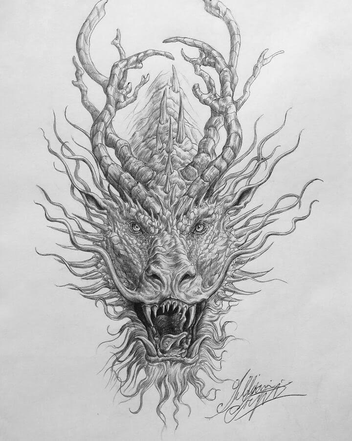 08-Dragon-3-Gillian-Griffiths-www-designstack-co