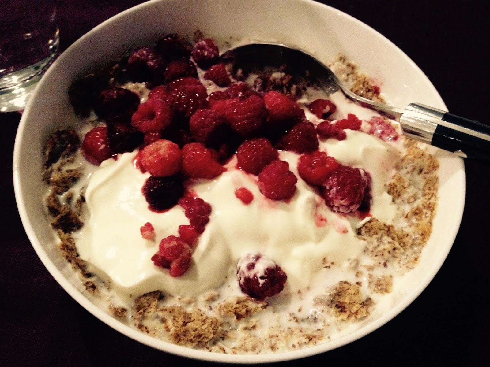 Foods Allowed Cutting Diet Tasty Snacks