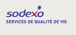 Action Sodexo dividende exercice 2017
