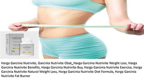 http://www.juarishop.com/agen-obat-garcinia-nutrivite-asli-pelangsing-badan-alami-sudah-bpom/