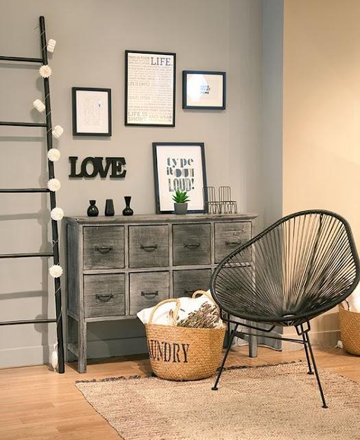 ideas_decorar_cestos_hogar_estilo_nordico_lolalolailo_12