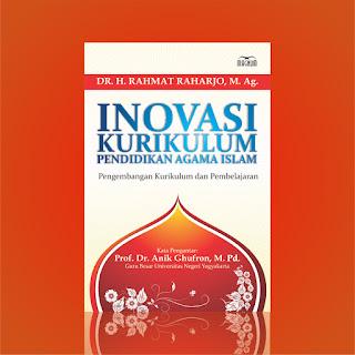 inovasi kurikulum pendidikan agama islam