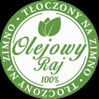 http://www.olejowyraj.pl/