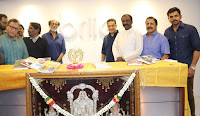 Bharathi Rajaa International Insute of Cinema Briic Inauguration Stills  0021.jpg