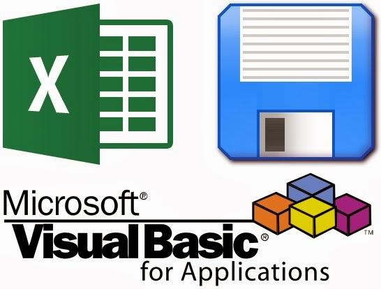 Copy Workbook After Save (Excel VBA Event)