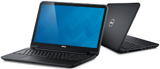 DELL Inspiron 15 3537 Windows 8.1 64bit Drivers