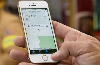Tips dan Cara Menyadap iPhone Gratis dengan Mudah