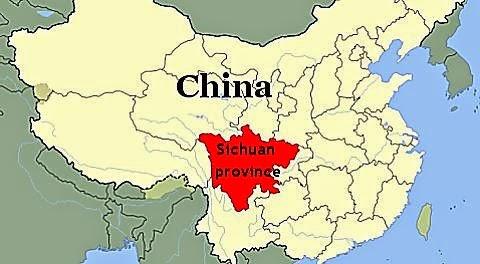 The Sichuan Earthquake: The earthquake in Sichuan in May ... on seto inland sea map, china map, tibetan plateau map, huang he river map, gobi desert map, turpan depression map, sea of japan map, greater khingan mountains map, manchurian plain map, himalayas map, tarim basin map, taklamakan desert map, altun shan map, xi river map, mekong river map, three gorges dam map, qaidam basin map, brahmaputra river map, yellow river map, turfan depression on map,