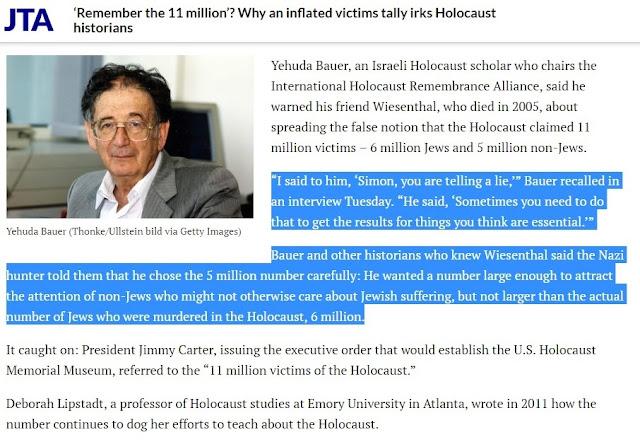 Holocaust%2Blies.jpg