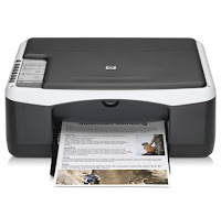 HP Deskjet F2120 Driver Windows 10/8.1/7 (32-bit/64-bit) and Mac