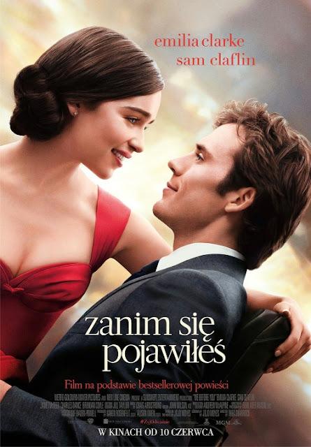 http://www.filmweb.pl/film/Zanim+si%C4%99+pojawi%C5%82e%C5%9B-2016-723705