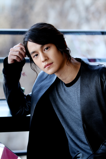Korean Drama List Of Good Looking Korean Actors With Long