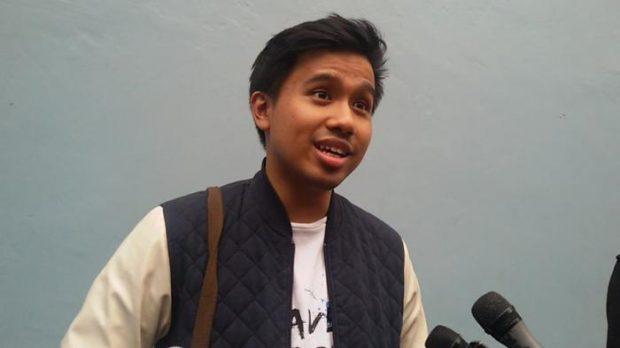Buntut Lawakan Singgung Islam, Joshua Bisa Diancam 4 Tahun Penjara