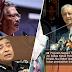 'Peguam Negara, bekas KPN akan disiasat, SPRM akan dikaji semula fungsinya' - PM