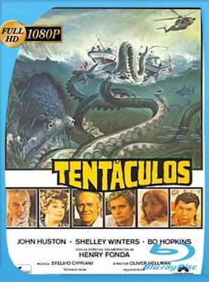 Tentaculos (1977)HD[1080P]latino[GoogleDrive] DizonHD