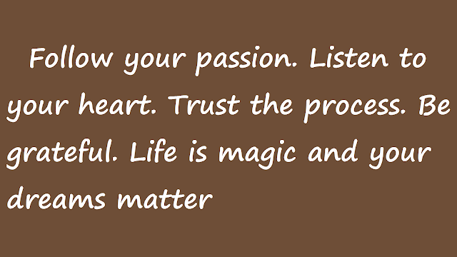 spirational Quotes About Life With Images. Can words really inspire you? Do they really have the ability to inspire you to take action? Can they really motivate