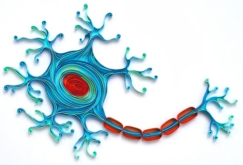 18-Neuron-Quilling-Paper-Art-PaperGraphic-www-designstack-co
