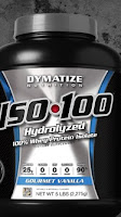 Dymatize_ISO100_HPB