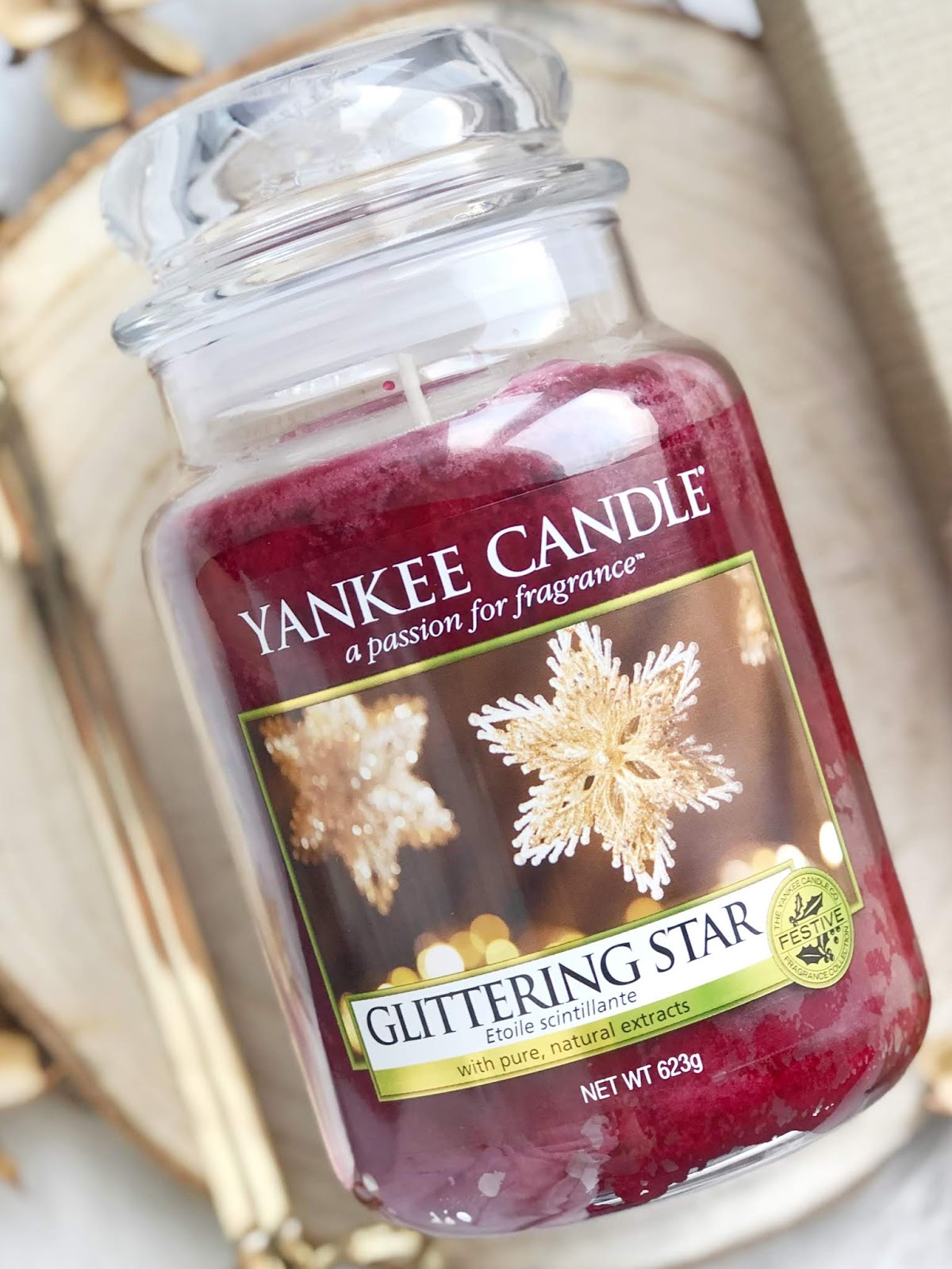 Glittering-Star-Yankee-Candle