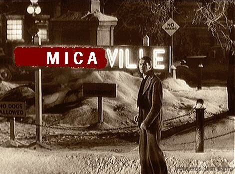 """micaville women Stop in at one of a kind art gallery in nearby micaville, nc call  had  advertised as a """"cottage for young women"""" became a private home."""