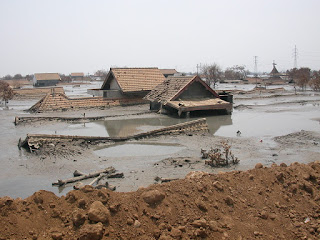 Dampak Pencemaran Air dan Solusinya