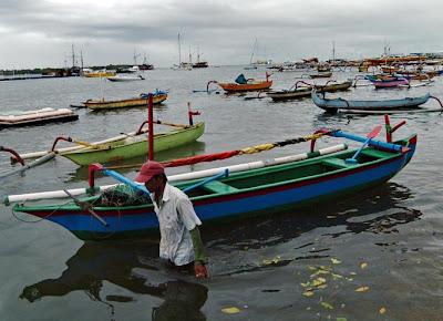 Sosial Ekonomi Masyarakat Masyarakat Pesisir Kabupaten Indragiri Hilir