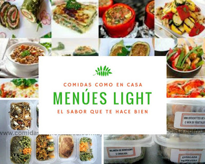 menues-light-montevideo, viandas-light-montevideo